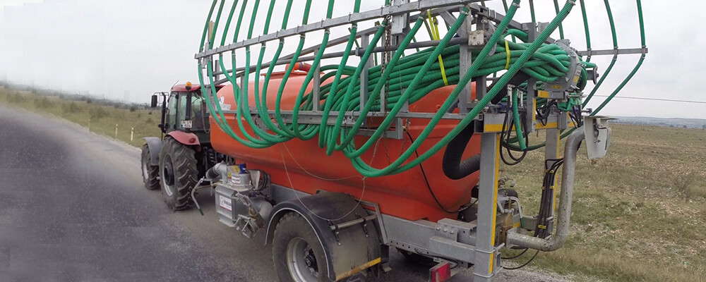 Gübre tankeri slider_02